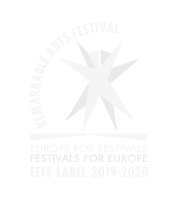 EFFE LABEL 2019