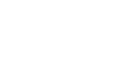 we3studio