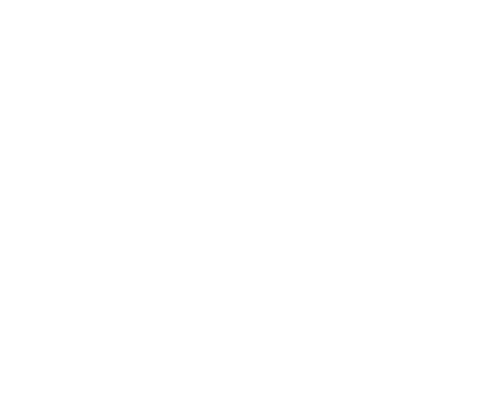 PLAY KRAKOW